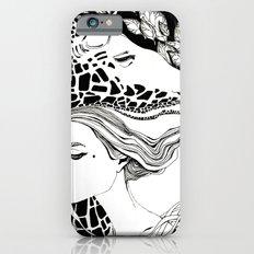 Fragile iPhone 6s Slim Case