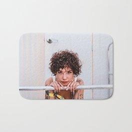 Halsey 20 Bath Mat