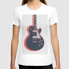 Rock! 01 T-shirt