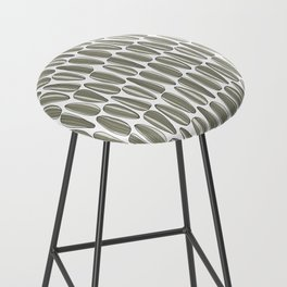 sunflower seeds Bar Stool
