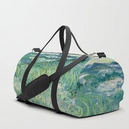 Marine, Pourville Duffle Bag