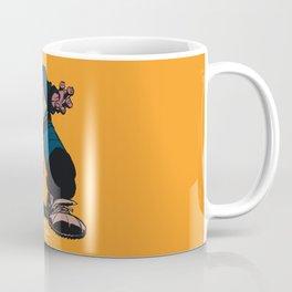 Big Joe Krash™ Coffee Mug