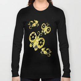 Nissaba Long Sleeve T-shirt
