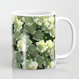 Corvallis Coffee Mug