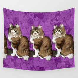 Riley Wall Tapestry