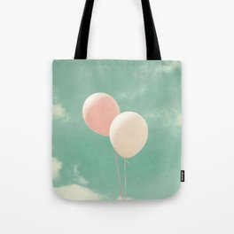 Every Passing Hour Tote Bag