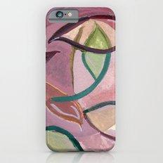 Calm Energy Slim Case iPhone 6s