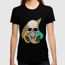 Basic Toxicity T-shirt