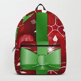 Christmas Gift Backpack