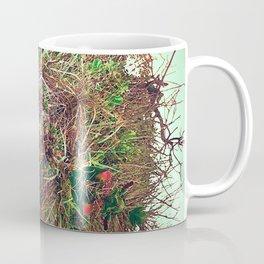 Beginnings No 1 Coffee Mug