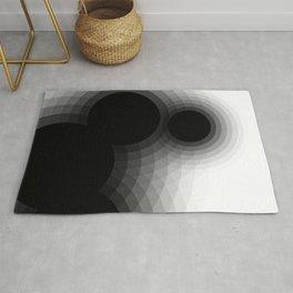 Spill by Friztin Rug
