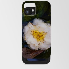 Reverie  iPhone Card Case
