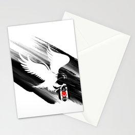 besiktas Stationery Cards