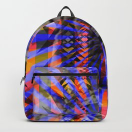NATHIVIUS Backpack