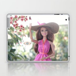 ** Summer days ** Laptop & iPad Skin