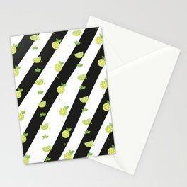 Always lemons Stationery Cards
