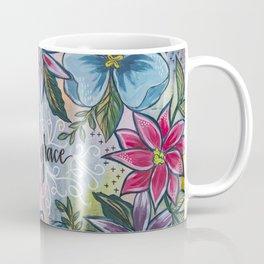 Give Grace Coffee Mug
