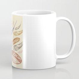 Pandora's Evils Coffee Mug