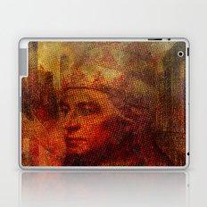 Pope Urbain  V  in New York Laptop & iPad Skin