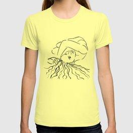 Essential Woman T-shirt