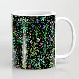 Medieval Spring Coffee Mug