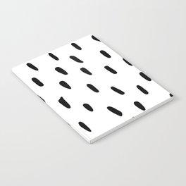 _ B A S I C Notebook