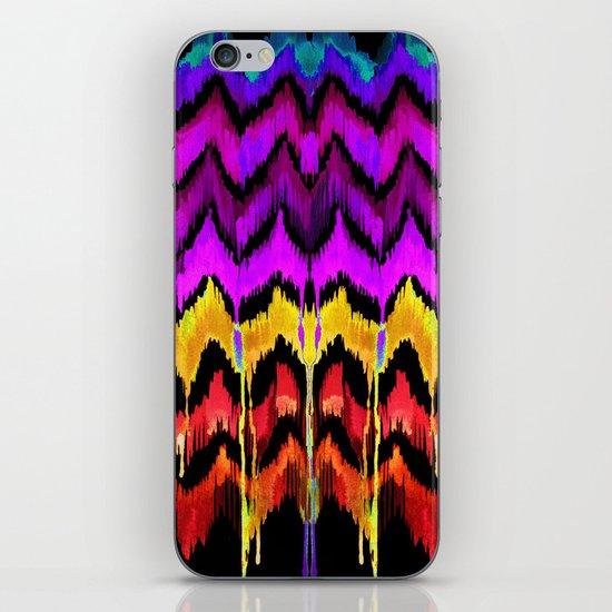 Navajo Haven iPhone & iPod Skin