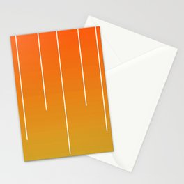 Classic Style Stationery Cards