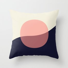 What is Pride? Throw Pillow