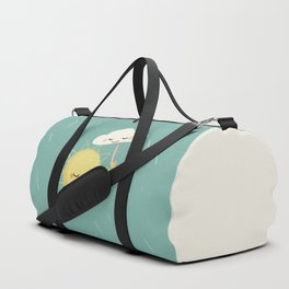 Little Sun Duffle Bag