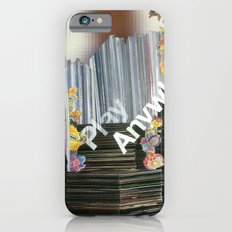 Play Anywhere iPhone 6s Slim Case