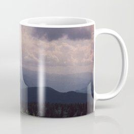 Appalachia Coffee Mug