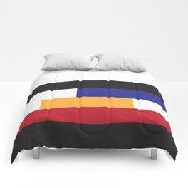 BabyDAW Comforters