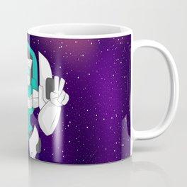 Tailgate S1 Coffee Mug