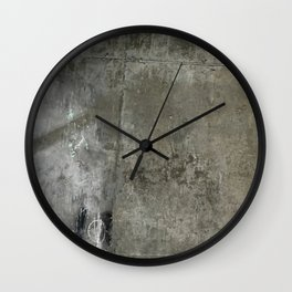 Ceiling Wall Clock