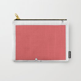 TV Carry-All Pouch