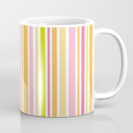 Suzette Coffee Mug