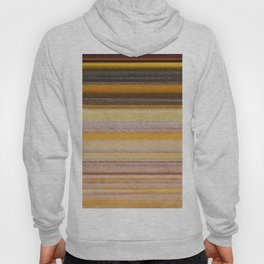Design Art  215 Hoody