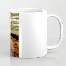 The Path  Mug