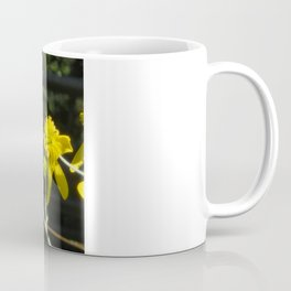 Pollen for my Queen Coffee Mug