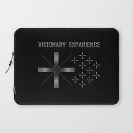 VISIONARY EXPARIENCE Laptop Sleeve
