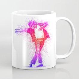 M,Jackson Coffee Mug