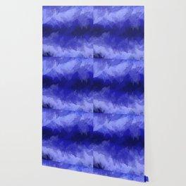 Abstract cozy winter 12 Wallpaper