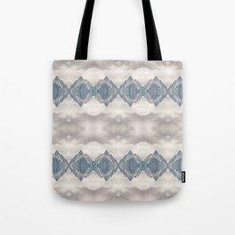 Graymond Tote Bag