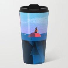 Parenthood Travel Mug