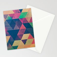 stykk Stationery Cards
