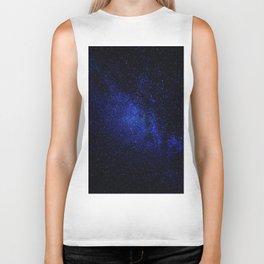 Milky Way (Starry Night) 6. Biker Tank
