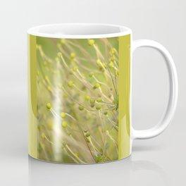 dancing in the sunlight Coffee Mug