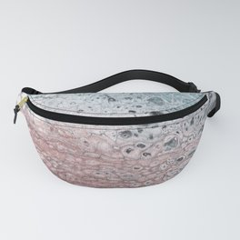 Pastel dream Fanny Pack