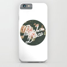 Panic! at the disco  iPhone 6s Slim Case